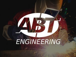 Our Clients - ABT Engineering Logo