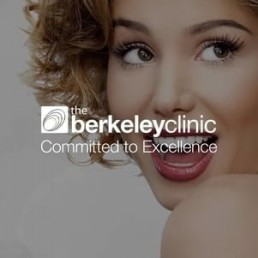 Our Clients - Berkeley Clinic Logo