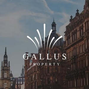 Our Clients - Gallus Property