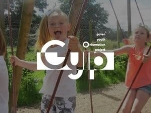 Our Clients - GYIP Logo